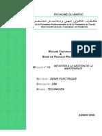 module-14-initiation-a-la-gestion-de-la-maintenance-temi-ofppt (1)