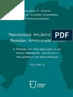 126-E-book-506-1-10-20190117 (1).pdf