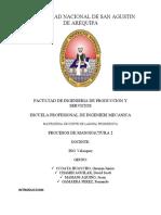 Matriceria-progresiva