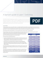 Laymans-Guide-White-Paper