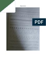 actividada de dibujo tecnico.pdf
