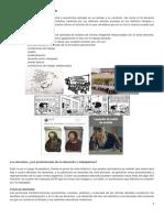 Clase 2 - Tema 4. El trabajo del docente.pdf