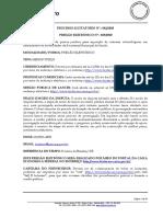 042_2020_Pregão Eletrônico_EDITAL PE 025 PL 042 - Aquisição de Cadeiras Odontológicas (SEMSA).pdf