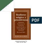 Cap. 3. Realismo_magico_y_primitivismo (1).pdf