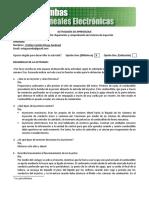 Actividad_aprendizaje_Semana_Tres_Bombas_Line_Electronicas