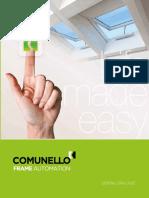COMUNELLO-FrameAutomation-catalog