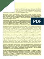 LOS_GRUPOS_Y_LA_QUEJA_1_.docx