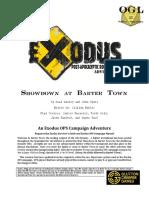 Showdown at Barter Town v2.pdf