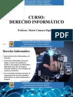 Derecho Informático 02 2020 -1 (1)