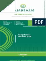 Competencias Docentes y TIC.pptx