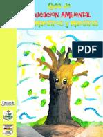 Guía de Educación Ambiental - Comarapa.pdf