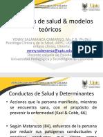 conductas y modelos de conductas saludables .pdf