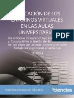 Dialnet-AplicacionDeLosEntornosVirtualesEnLasAulasUniversi-655228 (1)
