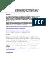 laboratorio de operaciones unitarias instrumentacion( ampliacion)
