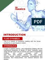 CE142P Lecture Rev.0  (Robles).pdf