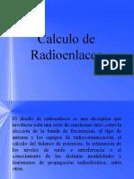 CALCULO DE RADIO ENLACE.ppt