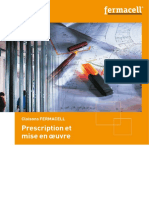 Guide_de_prescription_16-01-12 (1).pdf