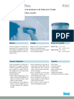 Joint filler Knauf F2F Pate.pdf