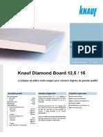 Diamond_Board_-_fiche_technique_FR