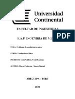 Problemas de ventilacion de minas.docx