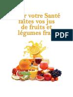 Jusfruitslegumesfrais.pdf