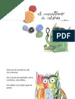 El_Monstro_de_Colores_cuento.pdf
