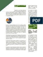 HISTORIA_DE_LA_LEGISLACION_AMBIENTAL_EN_COLOMBIA_RUC