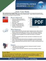 CDSE-Insider-Threat-Case-Study-Bryan-Underwood