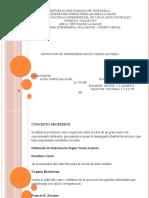 59684564-Definicion-de-Enfermeria-Presentacion.pptx