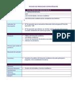 FICHA PM01.  FORMACIÓN INTEGRAL.docx