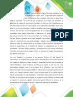 FASE 3 - PROCESOS PARA LA TRANSFORMACIÓN ENERGÉTICA