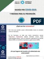 1 epidemiologia.pdf