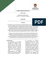 INFORMES biologia 2020 pfredfgh.pdf