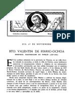 santos11-12_0.pdf