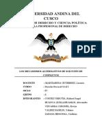 MONOGRAFIA PROCESAL CIVIL MARCS (1)