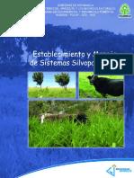 219. Manual para el establecimiento de SSP.pdf