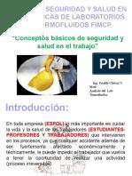CHARLA DE CONCEPTOS BÁSICOS DE SEGURIDAD FIMCP MAYO 2019.pptx