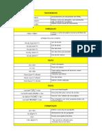 TAGS_BASICOS.pdf