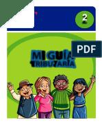 Guia-Iva-2015.doc
