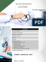 19_ECG+nas+sindromes+coronarianas+agudas.pdf