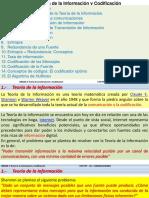Unidad 4 Teoría de la Información y Codificación - PRELIMINAR (3)
