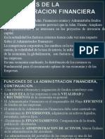 971691_El Entorno y El Administrador Financiero1 1.ppt