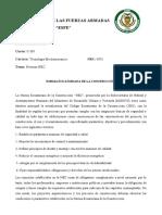 Normas NEC.docx