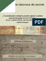 stiinta_si_tehnica_1850 - 1914