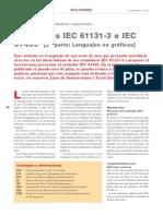IEEC[2]