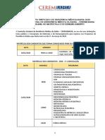 ghdzc.pdf