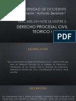 CLASE-1-DERECHO-PROCESAL-CIVIL__107__0.pdf