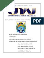 MONOGRAFIA DE SEGURIDAD Y DEFENSA NACIONAL.docx