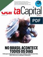CartaCapital12Jun2020.pdf
