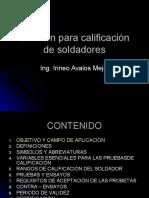 4-examenparacualificacindesoldadores-090310093140-phpapp01